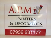 apm-decorators