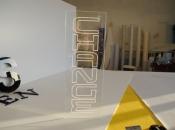 tts-jan-2012-027